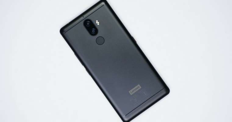 Lenovo K8 Note review: killing it with its specs, pricing and