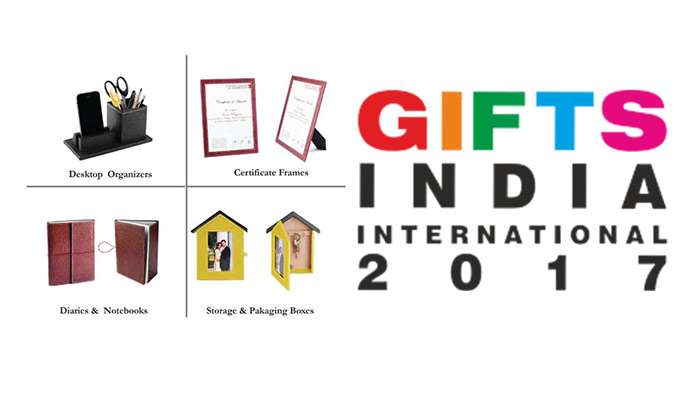 NHE presents eco-friendly Diwali, New Year gifts at Gift