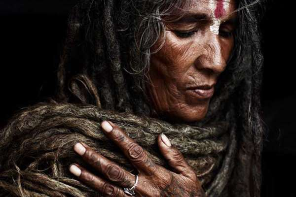 Aghoris Do These 6 Things That You Cannot Imagine Even In Your