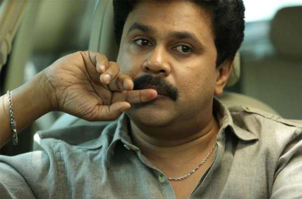 Dileep's friend-turned-foe alleges attack on his house - The