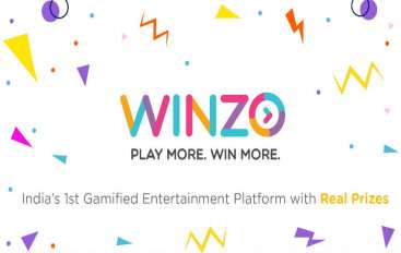 TicTok Skill Games Launches WinZO, India's First Localized Gaming