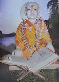 Mahadasha and bhukti - Bayside Journal | DailyHunt
