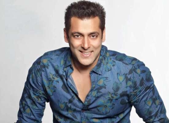 Can Bollywood stars loosing virginity
