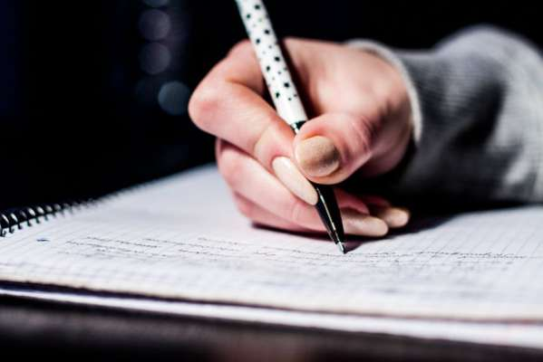 How To Write Hindi Lyrics The mukhda first followed with an