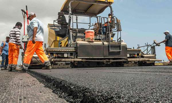 PNC Infratech shares grew 12% after bagging highway project in UP