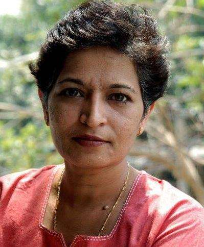 Are police hitting dead end in Gauri Lankesh murder probe