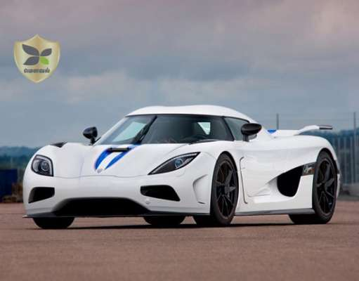 Top 10 Fastest Cars >> Top 10 Fastest Cars In The World Mowval Top 10 English Dailyhunt