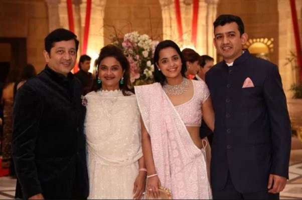 These Top 15 Billionaire Daughters Of India Are Real
