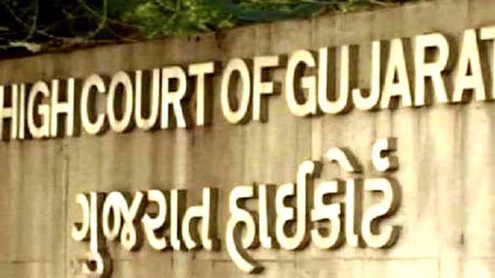 Gujarat court commutes Godhra train attack sentence to life