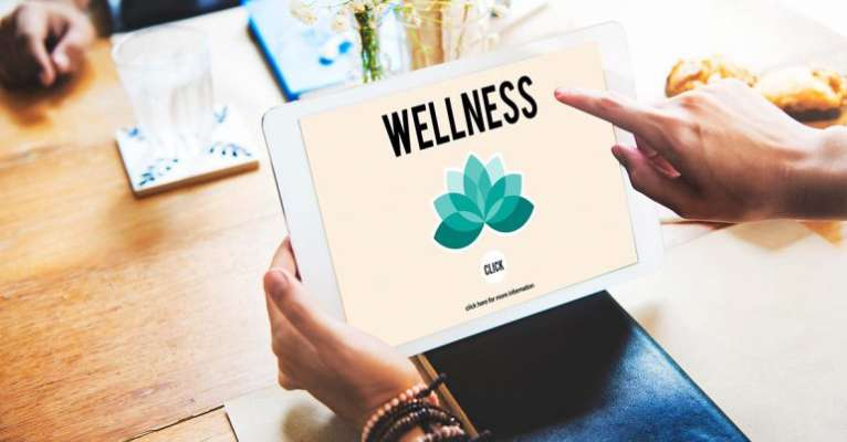 Self-Care Routine For A Healthy Body, Mind And Soul - CureJoy