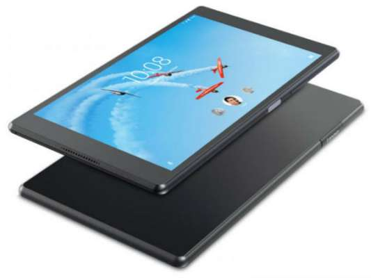 Lenovo Tab 4 Series tablets unveiled in India at Rs 12,990 - News