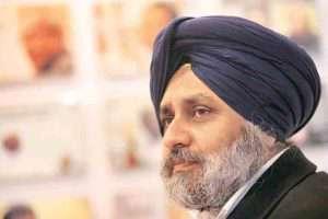 Rich Tributes paid to Jaswant Singh Mundi - Daily Post | DailyHunt