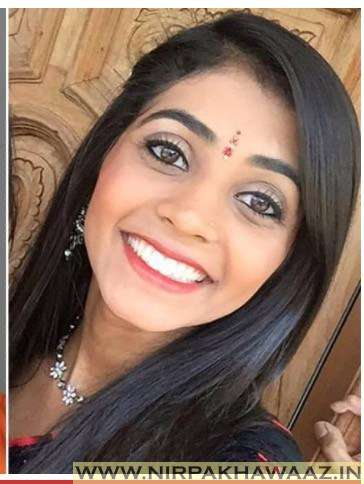 Indian American student Ria Patel killed in fatal car crash