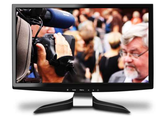 LCD TV Problems - Bayside Journal | DailyHunt