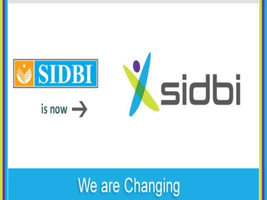 What is Small Industries Development Bank of India