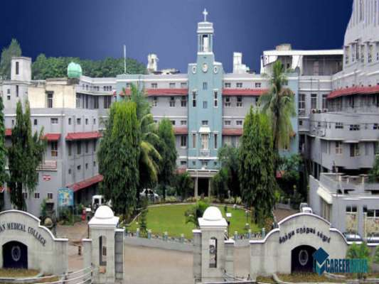 Top Medical Colleges In India   Best Medical Colleges In
