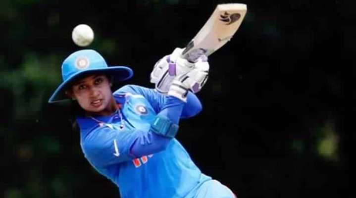 India Women Vs South Africa Women 3rd T20i Proteas Win By
