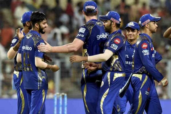 मुंबई पहुंची राजस्थान रॉयल्स अपनी दूसरी जीत की तलाश में, क्या कहते हैं टीम के सितारे
