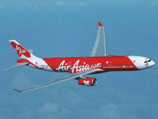 AirAsia Offers Tickets At Rs 1,299, SpiceJet Announces 14
