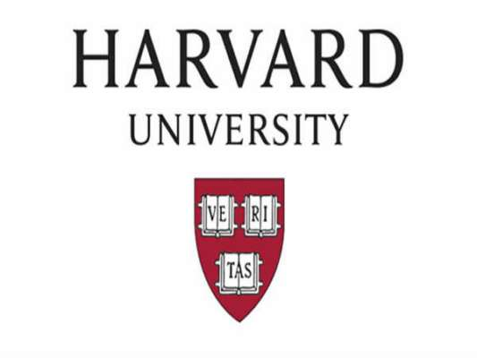 Free Online Courses For Business Management From Harvard