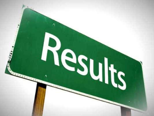 TN HSC Result 2019: Steps To Check Tamil Nadu 12th Result 2019