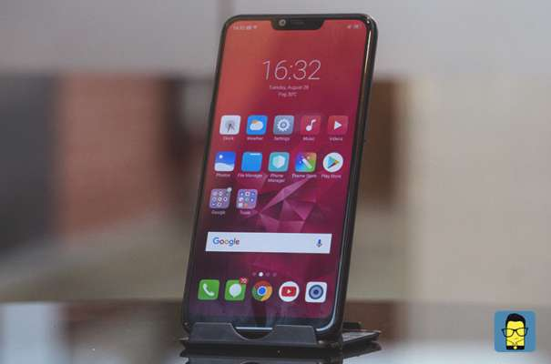 Realme 2 review: you win some you lose some - Mr Phone