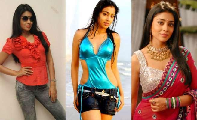 hot south indian actress bikini