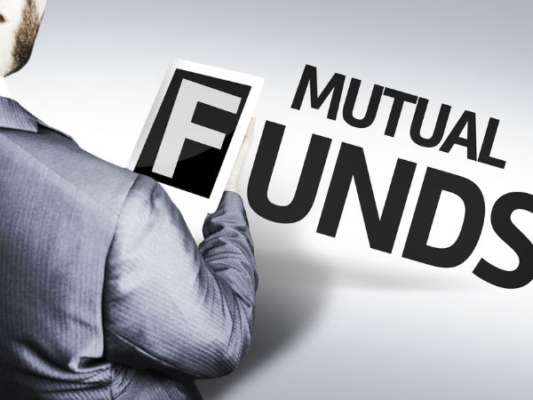 Best Mutual Funds For Monthly Dividend Income In India