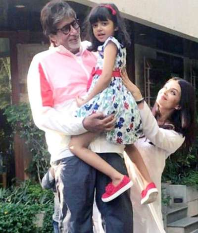 Birthday special: Read these 76 facts about Amitabh Bachchan