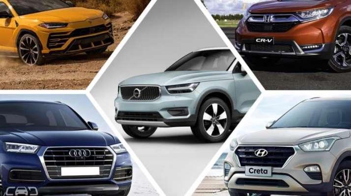 CarDekho acquires PowerDrift, number one Indian automotive