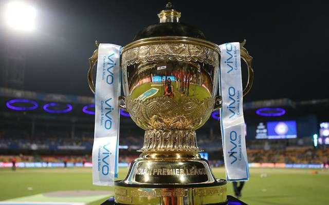 Image result for आईपीएल 2019 की विजेता टीम को ईनाम में मिलेंगे