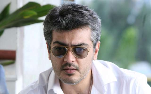 Highest Paid South Indian Actors East Coast Daily Eng Dailyhunt