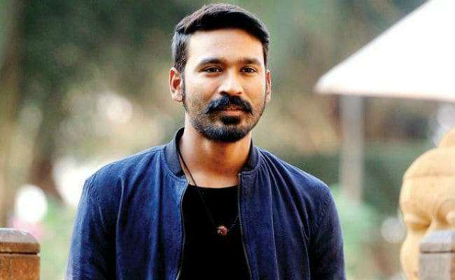 These Are The Real Names Of The Top South Indian Actors The