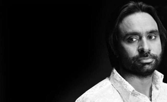 Six Facts About Punjab's Top Singer Babbu Maan That You