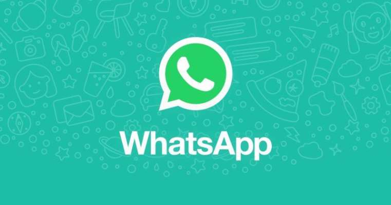 New WhatsApp message bug crashes not just the App but also