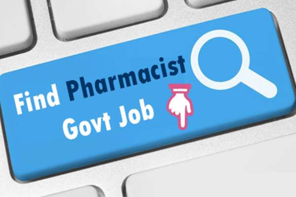 Massive Vacancy for Graduates and Pharmacy Candidates, Hurry