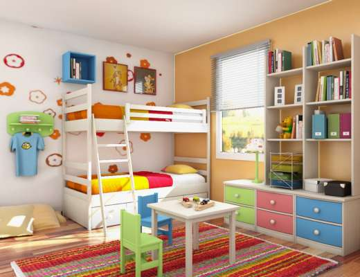 vastu colors for wall for a happy home news crab dailyhunt rh m dailyhunt in