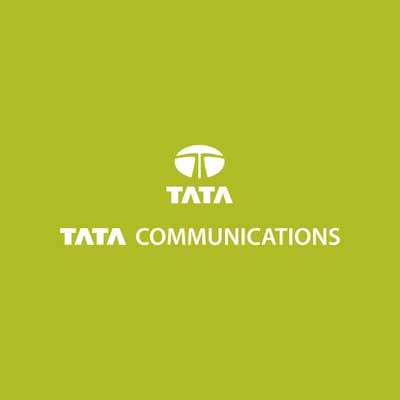 F1 TV app powered by Tata Communications brings live Grand