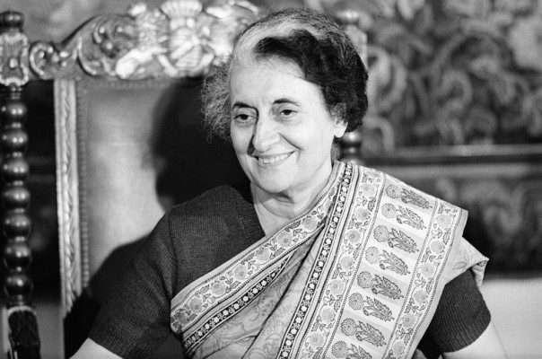Image result for प्रधानमंत्री इंदिरा गांधी की कांग्रेस
