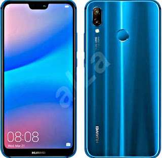 Vivo v9 Youth vs Huawei P20 Light vs Xiaomi Mi 6x, know