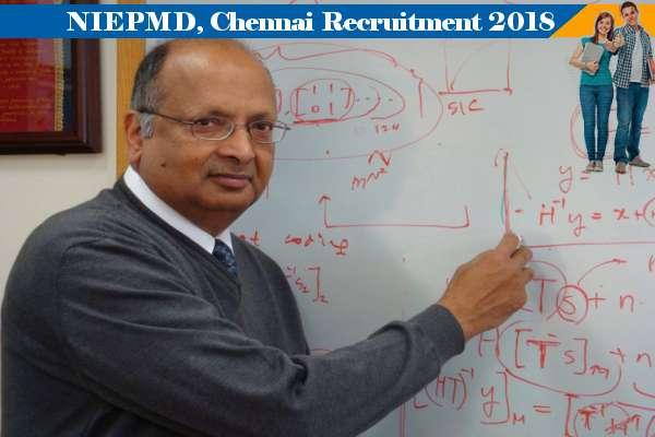 Assistant Professor Jobs for Post Graduates on 108 Vacancies