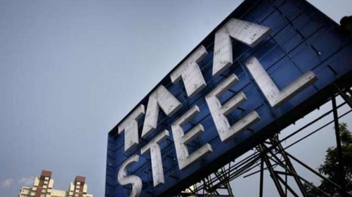 Tata Steel's Q1 consolidated steel output grows 9 pc to 7 61 MT