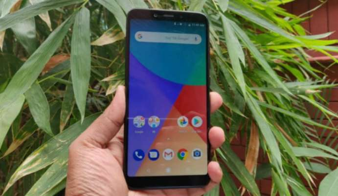 Xiaomi officially teases Mi A3, Mi A3 Lite Android One phones - The