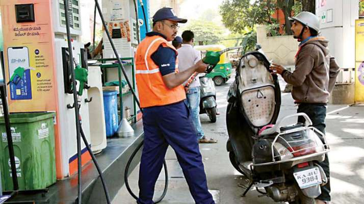 India to relax rules for entry into fuel retail sector: source