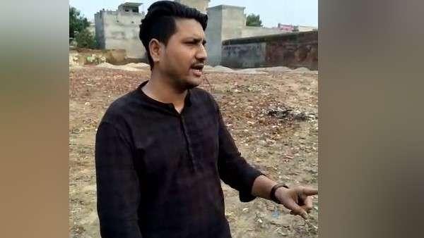 Image result for साध्वी प्राची ने कहा की 'हरिद्वार में कांवड़ बनाने वाले मुसलमानों का करें बहिष्कार'