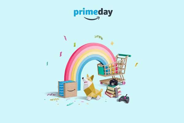 Amazon Prime Day 2019: Beware of Fake Sites Made by 16Shop Phishing
