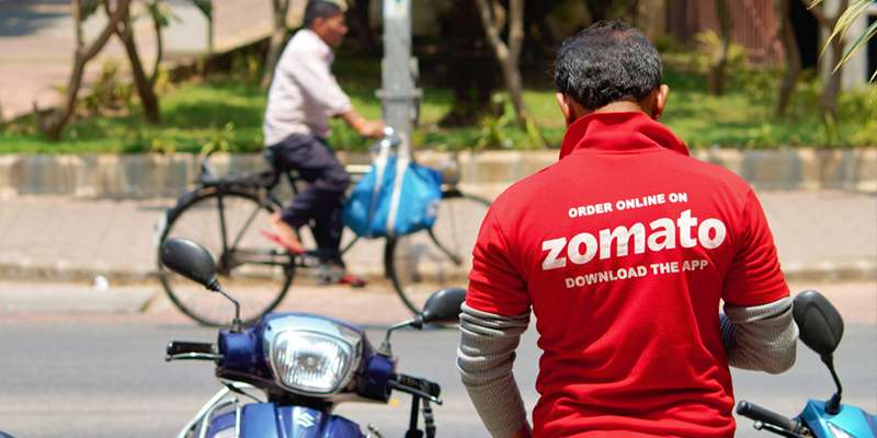 Zomato offers to restructure 'Gold' scheme, but restaurants