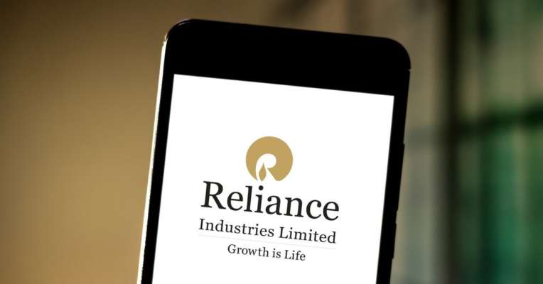 Is Reliance Looking To Sell Private Label Products Through Local