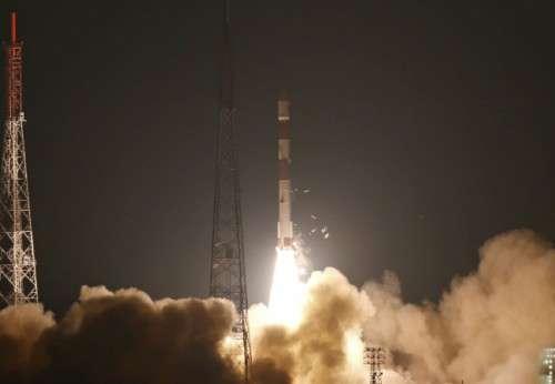 Space scientists superstitious, believe in Rahu Kaalam