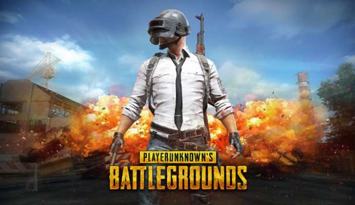 PUBG Lite Beta for low-end laptops and PCs to launch in India on